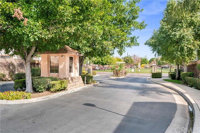 Closed | 8501 Amy Court Riverside, CA 92504 35