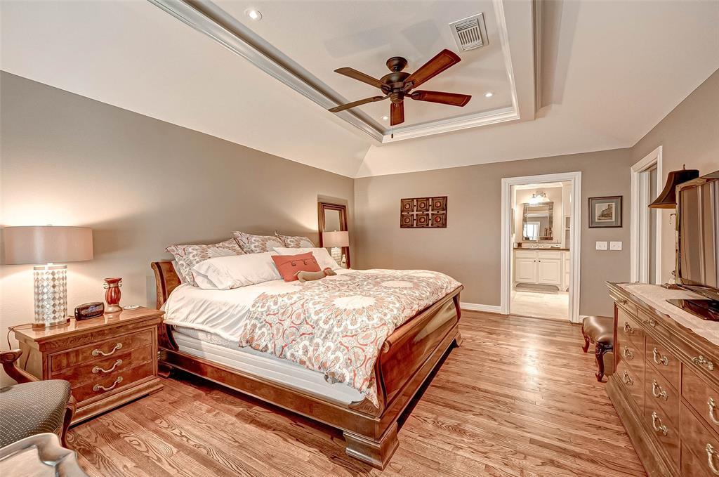Off Market | 4726 Waycross Drive Houston, Texas 77035 36
