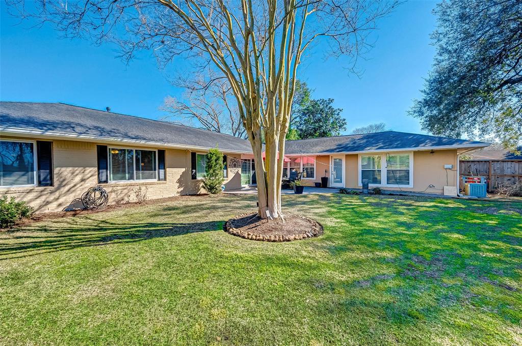 Off Market | 4726 Waycross Drive Houston, Texas 77035 44
