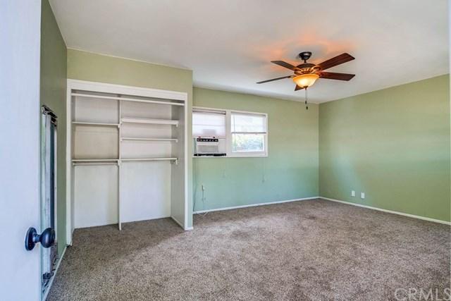 Closed | 1046 Ford Street Corona, CA 92879 29
