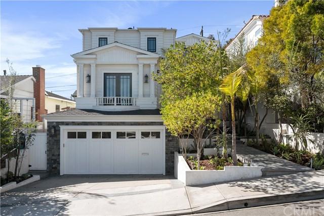 Closed   3113 N Poinsettia Avenue Manhattan Beach, CA 90266 1