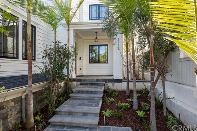 Closed   3113 N Poinsettia Avenue Manhattan Beach, CA 90266 5