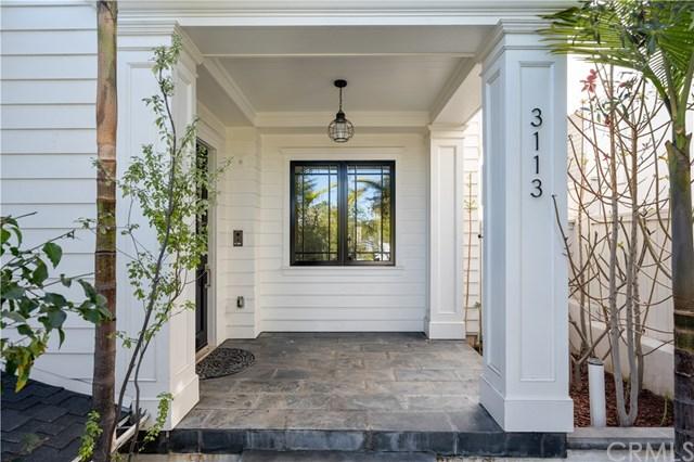 Closed   3113 N Poinsettia Avenue Manhattan Beach, CA 90266 6
