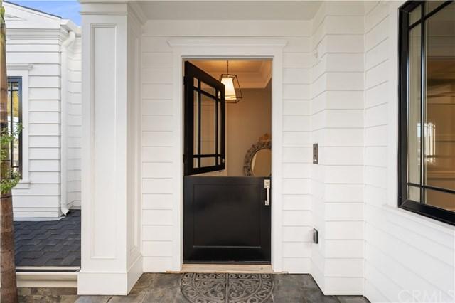 Closed   3113 N Poinsettia Avenue Manhattan Beach, CA 90266 7