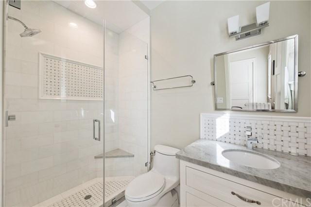 Closed   3113 N Poinsettia Avenue Manhattan Beach, CA 90266 22