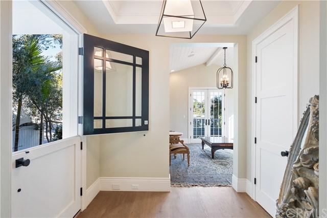 Closed   3113 N Poinsettia Avenue Manhattan Beach, CA 90266 27