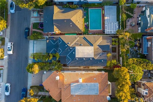 Closed   3113 N Poinsettia Avenue Manhattan Beach, CA 90266 67