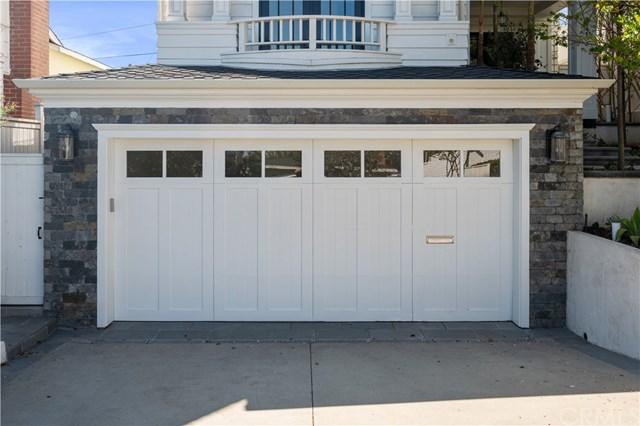 Closed   3113 N Poinsettia Avenue Manhattan Beach, CA 90266 69