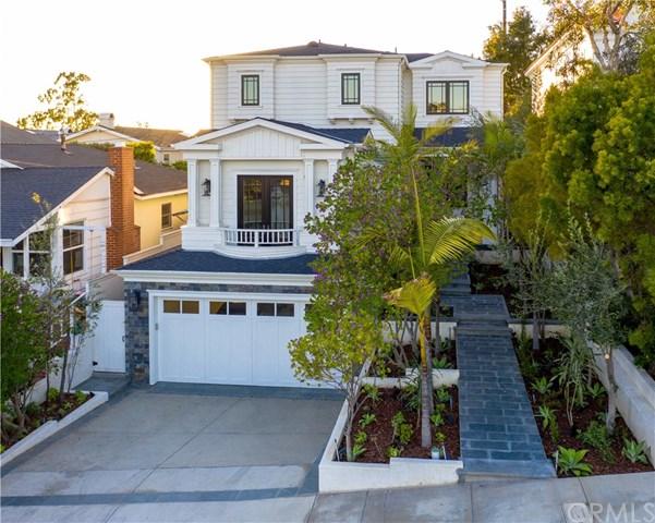 Closed   3113 N Poinsettia Avenue Manhattan Beach, CA 90266 71