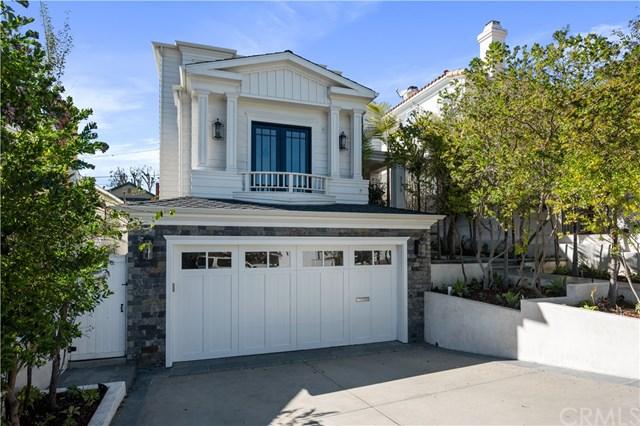 Closed   3113 N Poinsettia Avenue Manhattan Beach, CA 90266 73