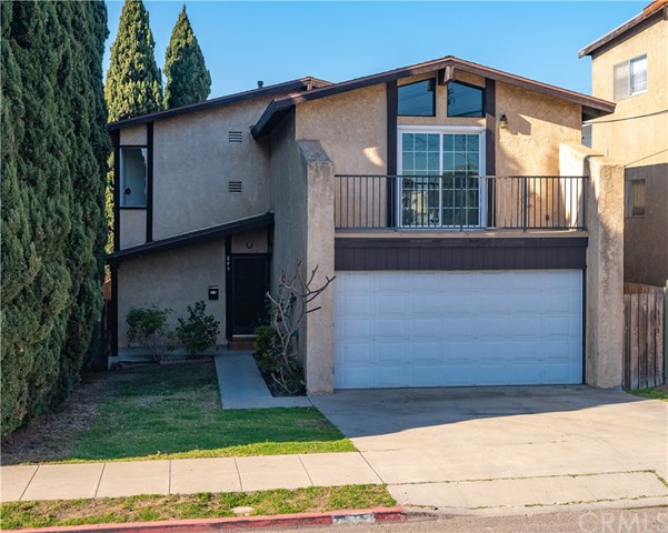 Closed | 845 2nd Street Hermosa Beach, CA 90254 0