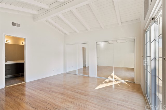 Closed | 845 2nd Street Hermosa Beach, CA 90254 31
