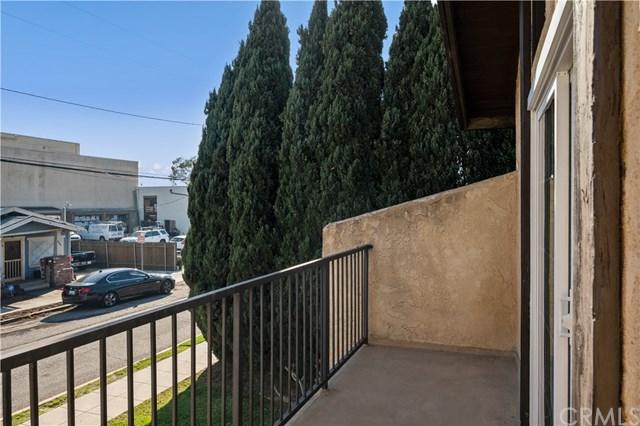 Closed | 845 2nd Street Hermosa Beach, CA 90254 40