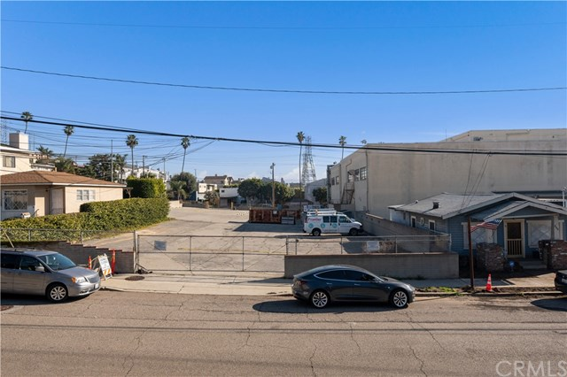 Closed | 845 2nd Street Hermosa Beach, CA 90254 43