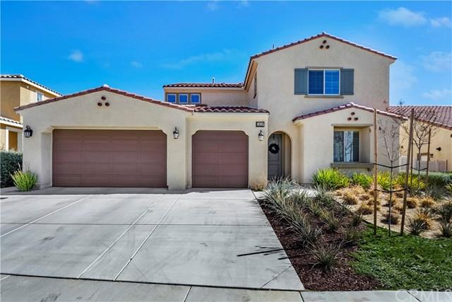 Pending   1630 Dodson Lane Beaumont, CA 92223 1