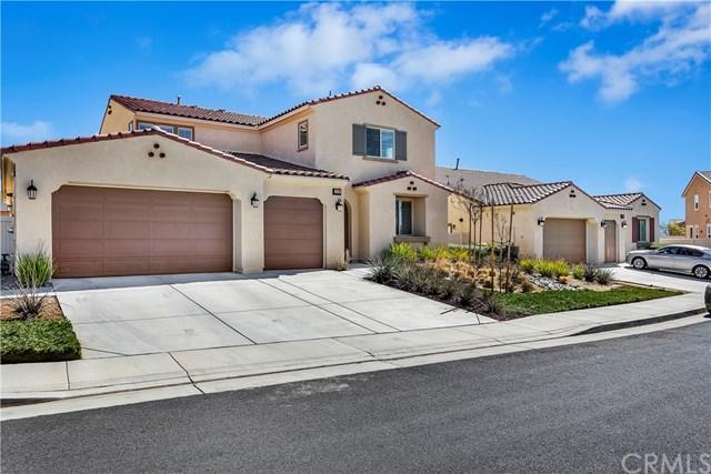 Pending   1630 Dodson Lane Beaumont, CA 92223 3