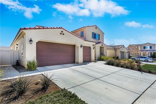 Pending   1630 Dodson Lane Beaumont, CA 92223 4