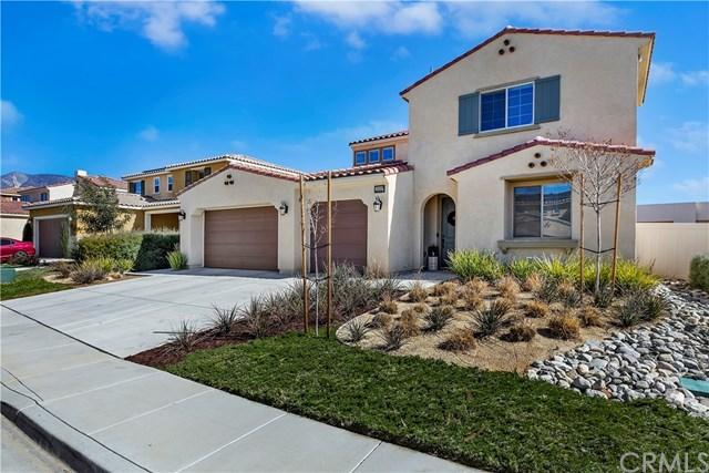 Pending   1630 Dodson Lane Beaumont, CA 92223 6