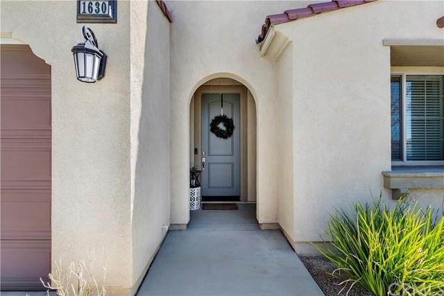 Pending   1630 Dodson Lane Beaumont, CA 92223 7