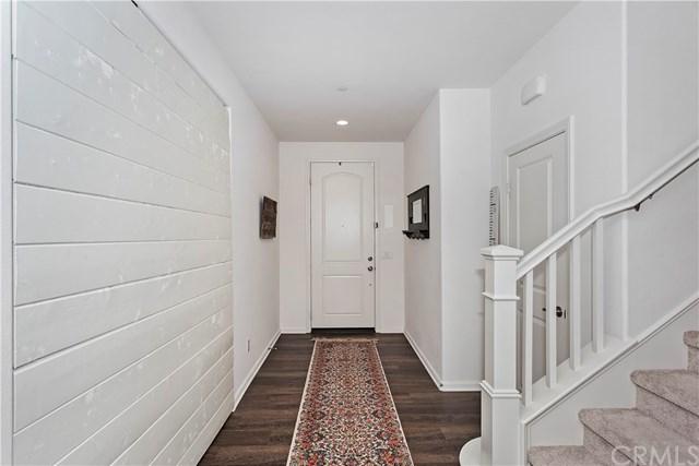Pending   1630 Dodson Lane Beaumont, CA 92223 8