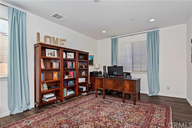 Pending   1630 Dodson Lane Beaumont, CA 92223 11