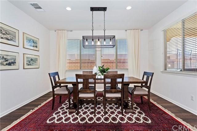 Pending   1630 Dodson Lane Beaumont, CA 92223 20