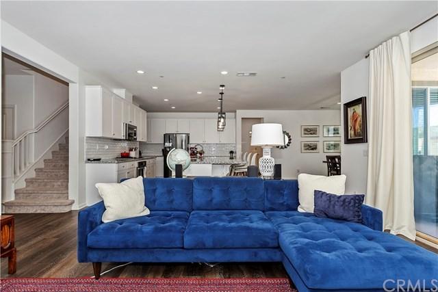 Pending   1630 Dodson Lane Beaumont, CA 92223 27