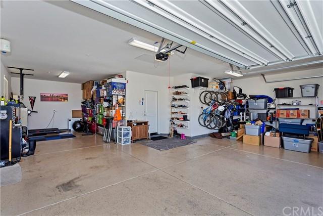 Pending   1630 Dodson Lane Beaumont, CA 92223 30