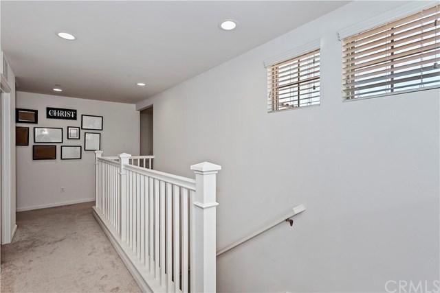 Pending   1630 Dodson Lane Beaumont, CA 92223 31