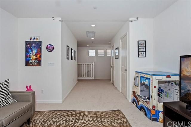 Pending   1630 Dodson Lane Beaumont, CA 92223 35