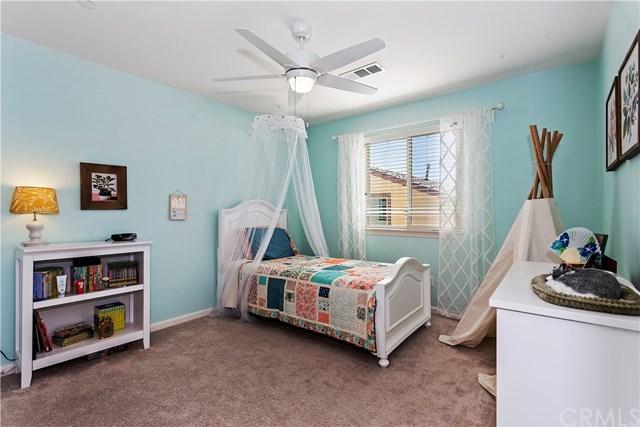 Pending   1630 Dodson Lane Beaumont, CA 92223 37