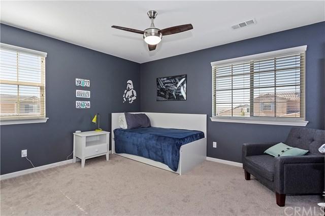 Pending   1630 Dodson Lane Beaumont, CA 92223 38