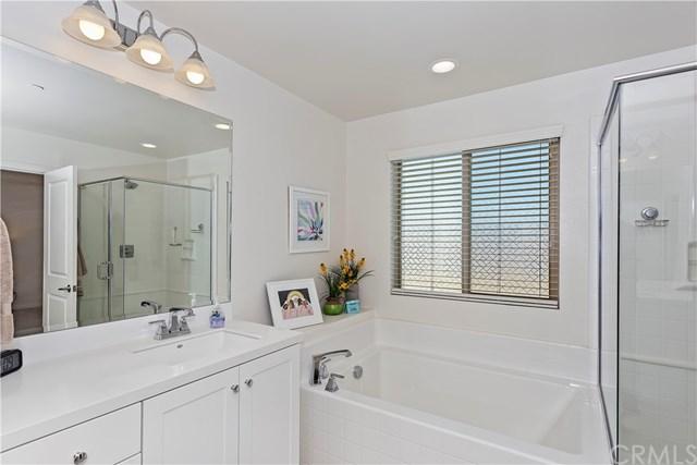 Pending   1630 Dodson Lane Beaumont, CA 92223 45