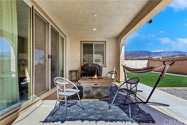 Pending   1630 Dodson Lane Beaumont, CA 92223 47