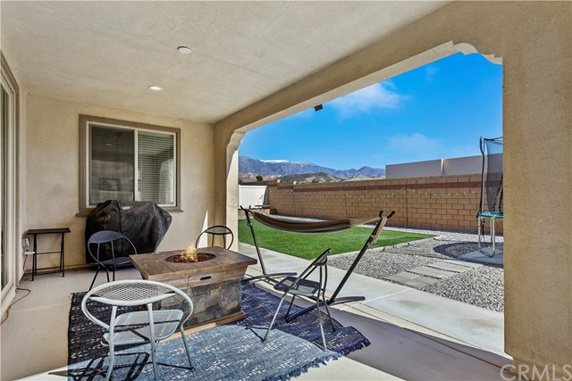 Pending   1630 Dodson Lane Beaumont, CA 92223 48