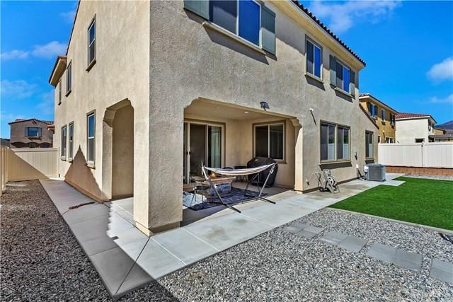 Pending   1630 Dodson Lane Beaumont, CA 92223 51