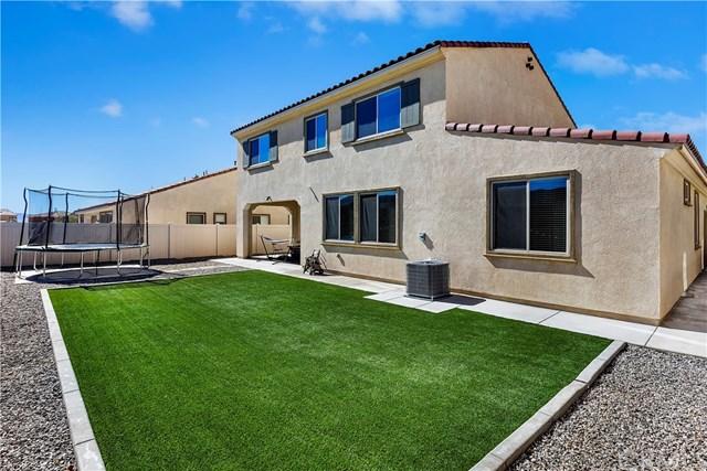 Pending   1630 Dodson Lane Beaumont, CA 92223 54