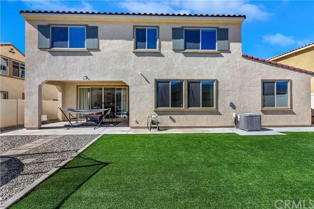Pending   1630 Dodson Lane Beaumont, CA 92223 55