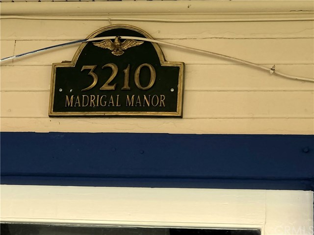 Closed | 3210 Orange Street Riverside, CA 92501 11