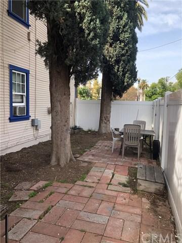 Closed | 3210 Orange Street Riverside, CA 92501 8
