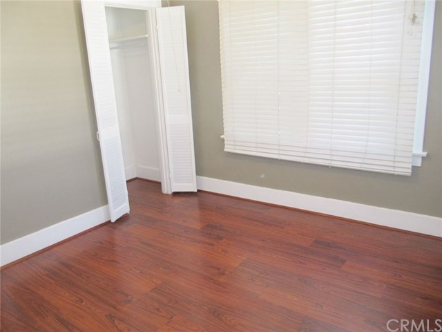 Closed | 3210 Orange Street Riverside, CA 92501 20