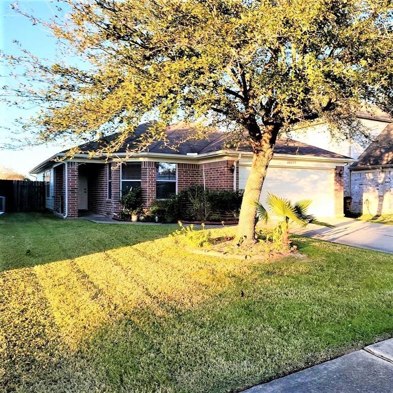 Off Market | 20238 Ricewood Village Trail Katy, Texas 77449 0