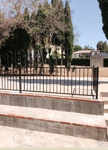 Closed | 2403 Ralston Lane Redondo Beach, CA 90278 5