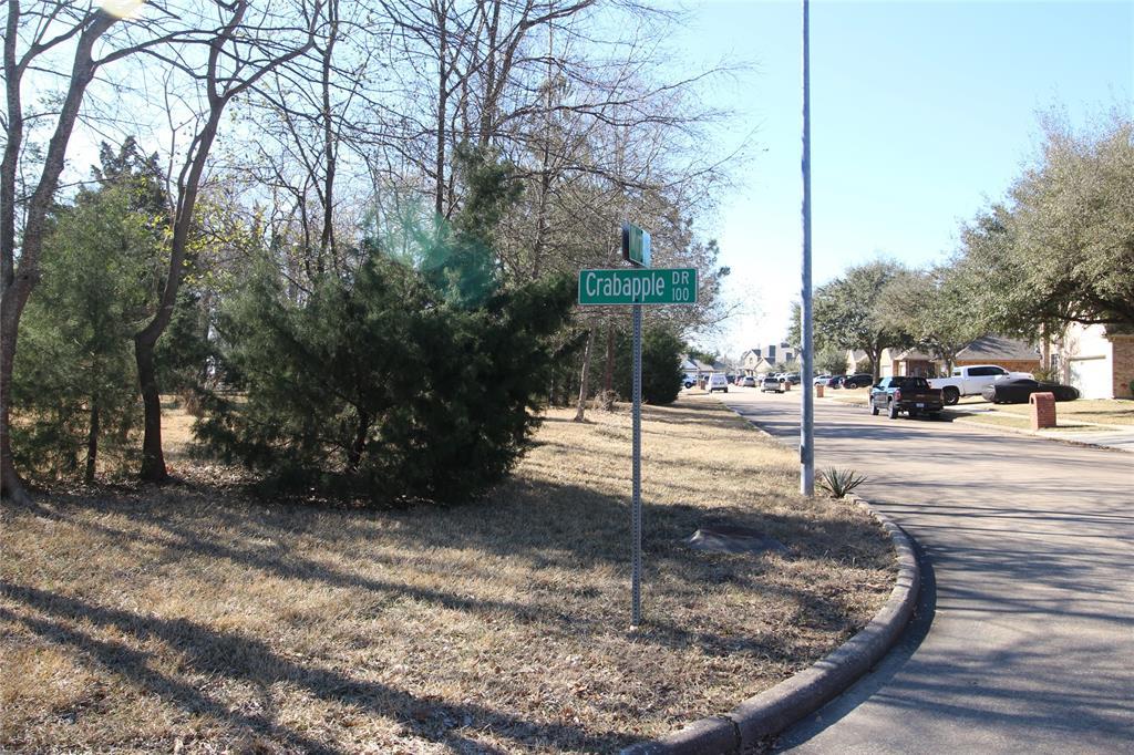 Off Market   106 Crabapple Drive Baytown, Texas 77520 0
