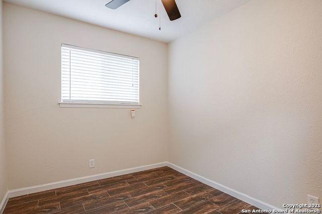 Off Market | 402 W LINDBERGH BLVD Universal City, TX 78148 23