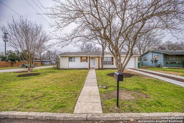 Off Market | 402 W LINDBERGH BLVD Universal City, TX 78148 29