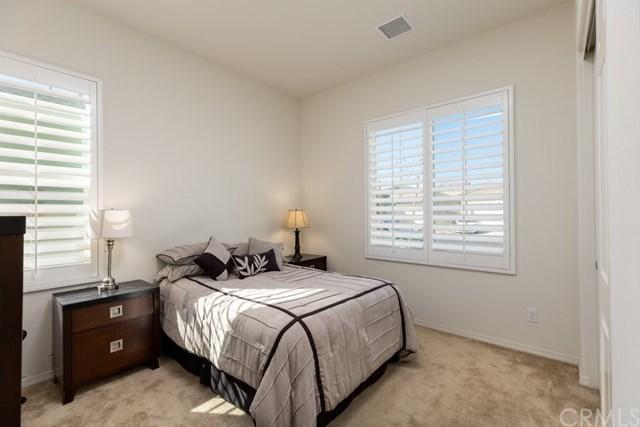Closed | 372 Lucinda Beaumont, CA 92223 14