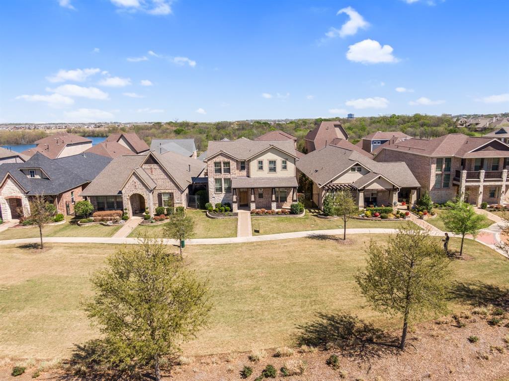 Active Kick Out | 4006 Lemon Grass Way Arlington, Texas 76005 3