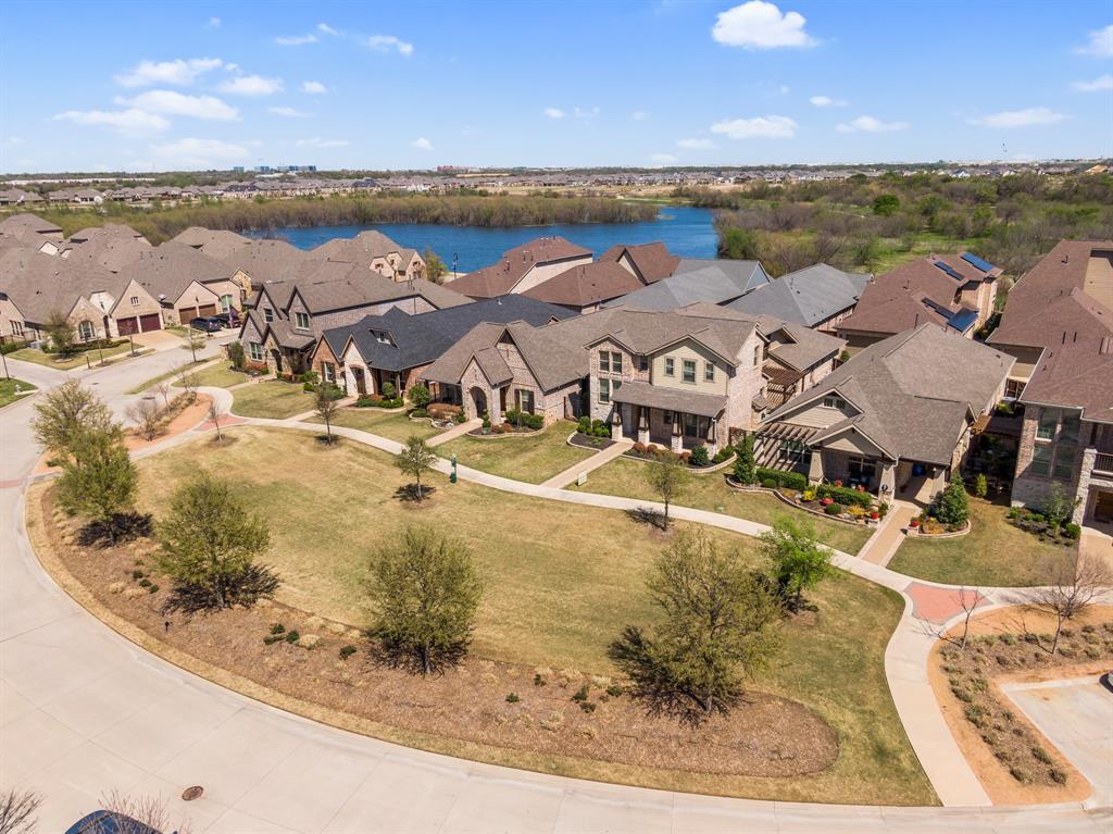 Active Kick Out | 4006 Lemon Grass Way Arlington, Texas 76005 4