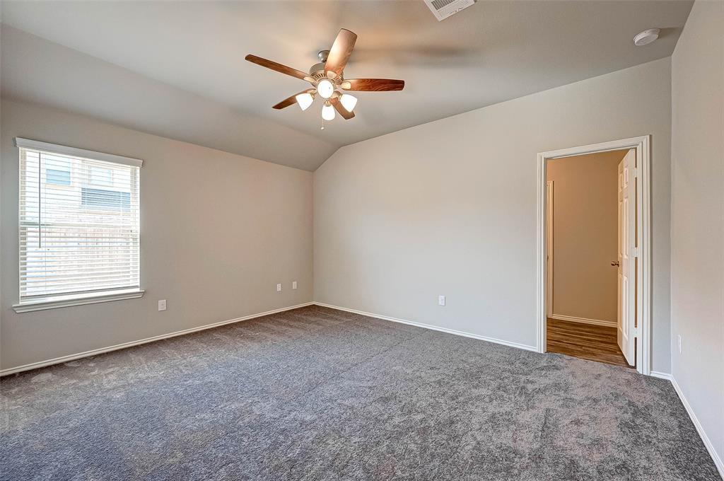 Off Market | 2218 Welborn Drive Missouri City, Texas 77459 32
